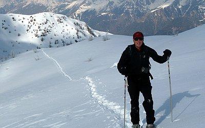 skitouren-schneeschuhwandern-winterwandern-virgen-virgental (4).JPG