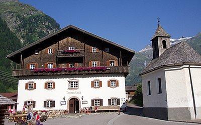 Wandern-Innergschloess-Badenerhuette-© r (12).jpg