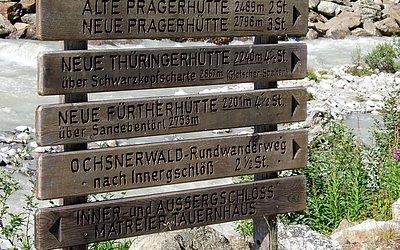 Wandern-Innergschloess-Badenerhuette-© r (16).jpg