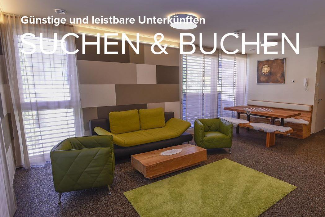 Ferienwohnung-Sun-Matrei-Appartements-Osttirol