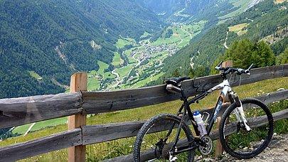 mountainbiken-nilljochhuette