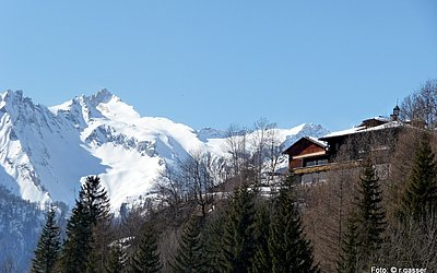 praegraten-winter-impressionen-virgental (3).jpg