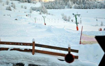 Skigebiet_Praegraten_Kroell-Hannes-__2_.JPG