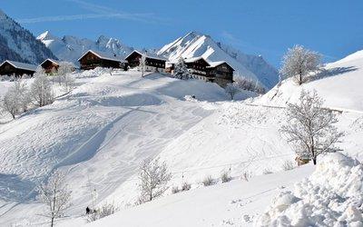 Skigebiet_Praegraten_Kroell-Hannes-__4_.JPG