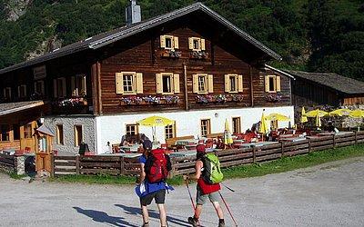 Wandern-Innergschloess-Badenerhuette-© r (80).jpg