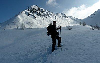 skitouren-schneeschuhwandern-winterwandern-virgen-virgental (3).JPG