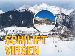 Familienskigebiet Virgen in Osttirol, Freizeit & Sport Arena