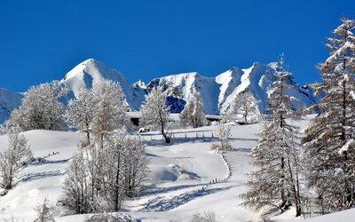 Skigebiet_Praegraten_Kroell-Hannes-__5_.JPG