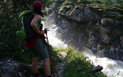 Wandern-Innergschloess-Badenerhuette-© r (78).jpg