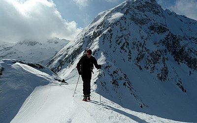 skitouren-schneeschuhwandern-winterwandern-virgen-virgental (5).JPG