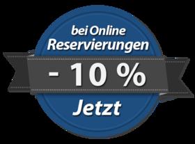 Neu!! Onlinereservierung und 10% Rabbat auf den Skiverleihpreis