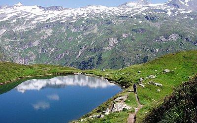 Wandern-Innergschloess-Badenerhuette-© r (22).jpg