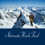 Die Skiroute Hoch Tirol - Das ganz besondere Erlebnis in Osttirol