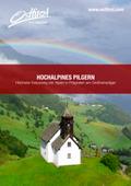 Download Flyer Kreuzweg Prägraten PDF
