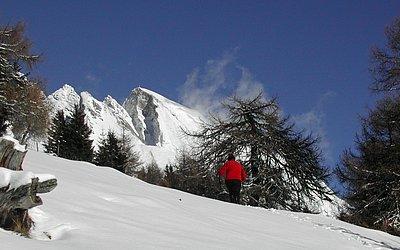 Winterwandern-Foto©Gemeinde_Virgen.jpg