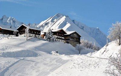 Skigebiet_Praegraten_Kroell-Hannes-__6_.JPG