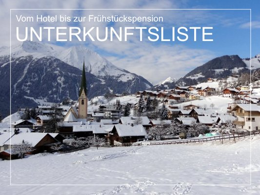 Unverbindliches Anfrage Formular   Alle Unterkünfte im Virgental in Osttirol