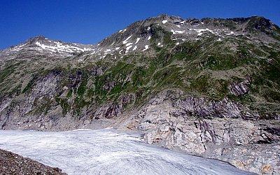 Wandern-Innergschloess-Badenerhuette-© r (1).jpg