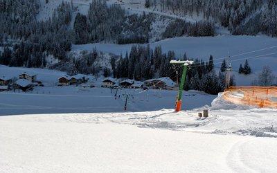 Skigebiet_Praegraten_Kroell-Hannes-__9_.JPG