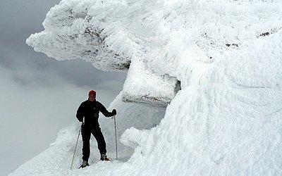 skitouren-schneeschuhwandern-winterwandern-virgen-virgental (8).JPG