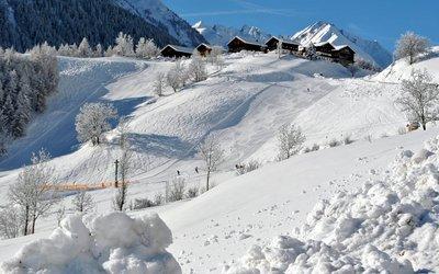 Skigebiet_Praegraten_Kroell-Hannes-__3_.JPG