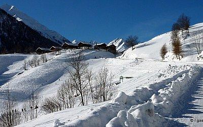 praegraten-winter-bichl-skigebiet-winterwandern (1).JPG