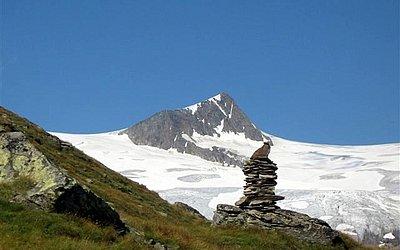 Virgental-wandern- 2009-Theresa Beissel (15).jpg