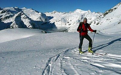 skitouren-schneeschuhwandern-winterwandern-virgen-virgental (9).JPG
