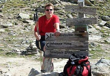 Virgental-wandern- 2009-Theresa Beissel (13).jpg