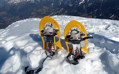skitouren-schneeschuhwandern-winterwandern-virgen-virgental (6).JPG