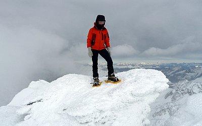 skitouren-schneeschuhwandern-winterwandern-virgen-virgental (7).JPG