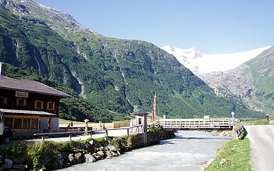 Wandern-Innergschloess-Badenerhuette-© r (15).jpg