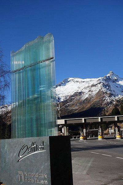 Sie gilt als Alternativstrecke zur Brenner- und Tauernautobahn. Das Virgental sind aus allen Himmelsrichtungen aus sehr gut zu erreichen | Virgental.at