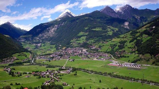Matrei in Osttirol | Ein Erlebnisurlaub | © Köffler Hubert