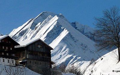 praegraten-winter-bichl-skigebiet-winterwandern (2).JPG