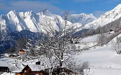 bobojach-winter-praegraten-virgental.JPG