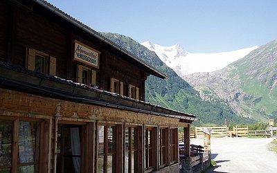 Wandern-Innergschloess-Badenerhuette-© r (13).jpg