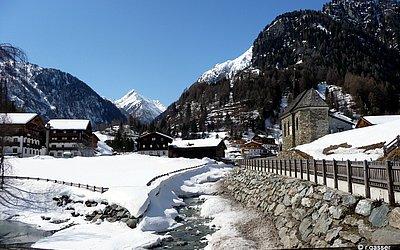 praegraten-winter-schnee-virgental-berge (1).jpg