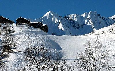 praegraten-winter-bichl-skigebiet-winterwandern (5).JPG