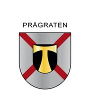 Wappen | Prägraten am Großvenediger | Virgental Osttirol