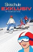 Skischule Exklusiv - Geprüfte und bestens ausgebildete Skilehrer - Virgental.at