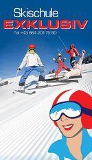 Skischule Exklusiv - Deine Skischule im Virgental