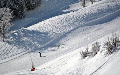 Skigebiet_Praegraten_Kroell-Hannes-__7_.JPG