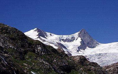 Wandern-Innergschloess-Badenerhuette-© r (18).jpg