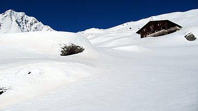 eisseehuette-skitoour-winterurlaub