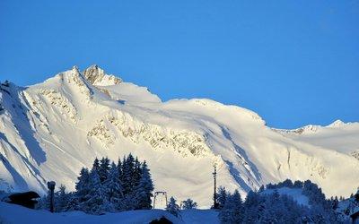 Skigebiet_Praegraten_Kroell-Hannes-__1_.JPG