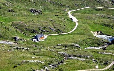 Virgental-wandern- 2009-Theresa Beissel (16).jpg