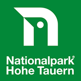 Nationalpark Hohe Tauern in Osttirol - Österreich