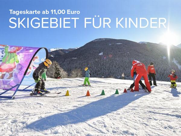 Skigebiet-Virgen-Skischule-Osttirol