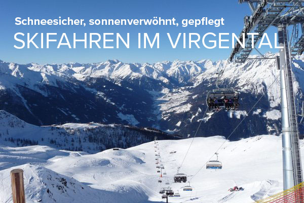 Skigebiet-Matrei-Osttirol-Virgental-Goldried